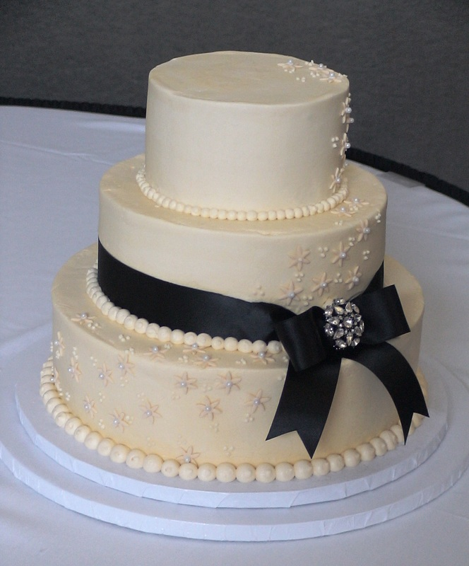 wedding cake gallery   celebrate with cake